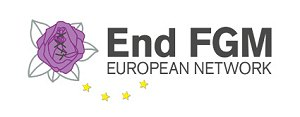 Logo End FGM